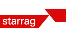 Starrag Technology GmbH