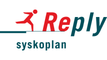 Syskoplan Reply GmbH &Co. KG